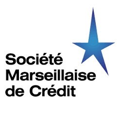 Rachat de crédit meilleurs taux : Société marseillaise de crédit