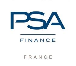 Rachat de crédit meilleurs taux : Banque PSA finance