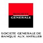 Rachat de crédit meilleurs taux : Société générale des banques aux Antilles