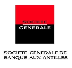 Rachat de crédit meilleurs taux : Société générale calédonienne de banque SGBD
