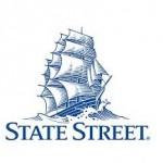 Rachat de crédit meilleurs taux : State street banque