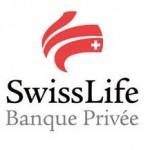 Rachat de crédit meilleurs taux : SwissLife banque