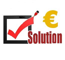 Rachat de crédit immo et conso avec trésorerie: quelles solutions?