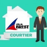 Courtier en rachat de crédit trésorerie travaux à Brest