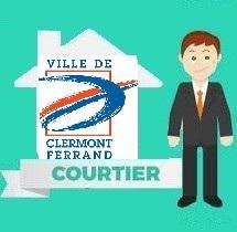 Courtier en rachat de crédit trésorerie travaux àClermont-Ferrand