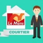 Courtier en rachat de crédit trésorerie travaux au Mans