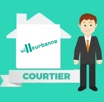 Courtier en rachat de crédit trésorerie travaux àVilleurbanne