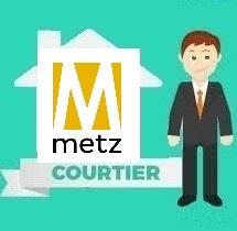 Courtier en rachat de crédit trésorerie travaux à Metz