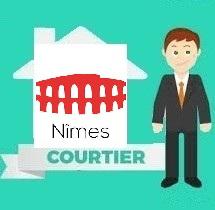 Courtier en rachat de crédit trésorerie travaux à Nîmes