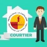 Courtier en rachat de crédit trésorerie travaux à Perpignan