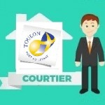 Courtier en rachat de crédit trésorerie travaux à Toulon