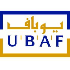Rachat de crédit meilleurs taux : Union de banques arabes et françaises  U.B.A.F