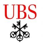 Rachat de crédit meilleurs taux : UBS France SA Paris