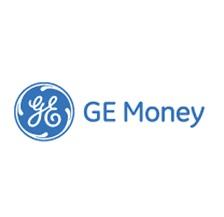 Rachat de crédit meilleurs taux : Ge  Money bank Courbevoie