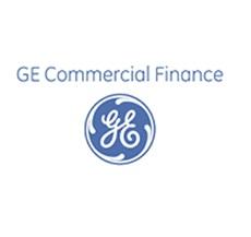 Rachat de crédit meilleurs taux : Ge Finance participations  SAS