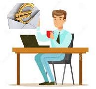 Comment effectuer un  rachat de crédit fonctionnaire