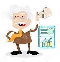 Rachat de crédit pour les seniors et retraités