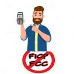 Comment obtenir un rachat de crédit inscrit Banque de France FICP?