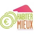 Rachat de crédit avec rallonge travaux amélioration habitat