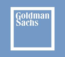 Rachat de crédit meilleurs taux : Banque Goldman Sachs