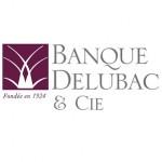 Rachat de crédit meilleurs taux : Banque Delubac et Cie