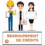 Comment faire un  rachat de crédit pour les professions libérales?