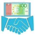 Meilleure date pour bonnes conditions  rachat de crédit ?