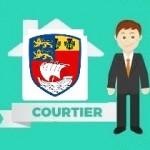 Courtier en rachat de crédit trésorerie travaux à Asnières-sur-Seine
