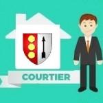 Courtier en rachat de crédit trésorerie travaux à Aubervilliers