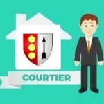 courtier a aubervilliers