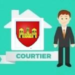Courtier en rachat de crédit trésorerie travaux à Caen