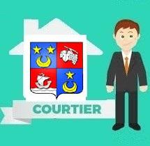 Courtier en rachat de crédit trésorerie travaux à Champigny-sur-Marne
