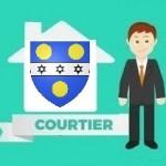 Courtier en rachat de crédit trésorerie travaux à Cherbourg Octeville