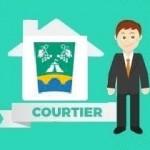 Courtier en rachat de crédit trésorerie travaux à  Courbevoie