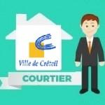 Courtier en rachat de crédit trésorerie travaux à Créteil