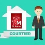 Courtier en rachat de crédit trésorerie travaux à Mulhouse