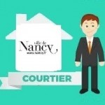 courtier a nancy