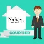 Courtier en rachat de crédit trésorerie travaux à Nancy