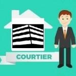Courtier en rachat de crédit trésorerie travaux à Nanterre