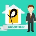 Courtier en rachat de crédit trésorerie travaux à Poitiers