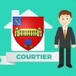 Courtier en rachat de crédit trésorerie travaux à Rueil-Malmaison