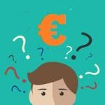 Rachat de crédit ou dossier de surendettement – quelle solution ?