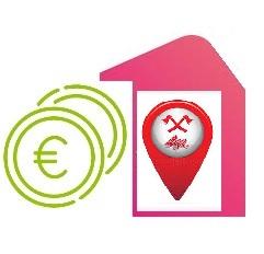 Rachat de crédit immobilier avec rallonge travaux chauffage