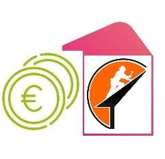 Rachat de crédit immobilier avec rallonge élévation de toiture