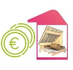 Rachat de crédit immobilier avec rallonge travaux de rénovation toiture