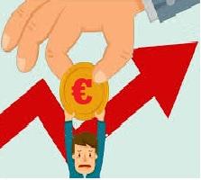 Rachat de crédit : les frais d'une restructuration de prêt
