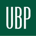 Rachat de crédit meilleurs taux :  U.B.P Union bancaire à Paris