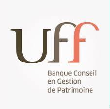 Rachat de crédit meilleurs taux : Union financière de France