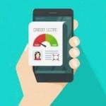 Meilleures banques en ligne rachat de crédit