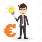 Regroupement de crédits: quel taux et à quelles conditions ?